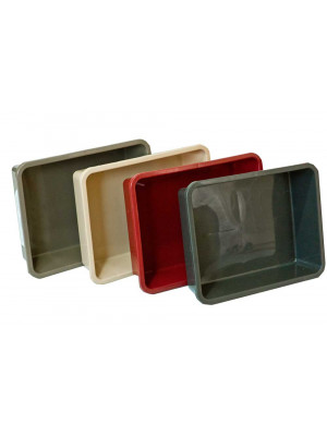 Base Tray (Including Postage)